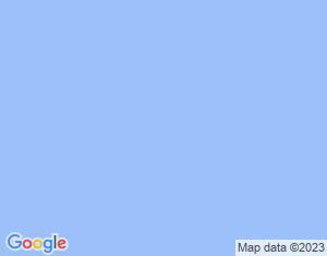 Google Map of Grubaugh Law, LLC's Location